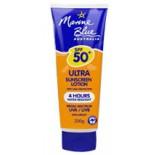SPF 50+ Ultra Tube 200g